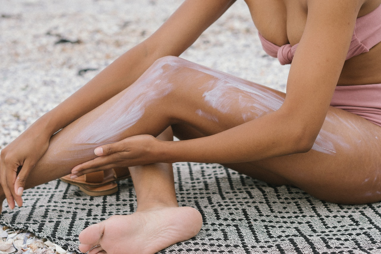 sunscreen protect from uv